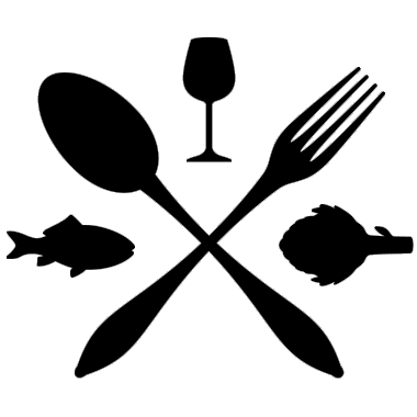 Ice Plant Icon