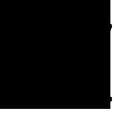 Anastasia State Park Icon