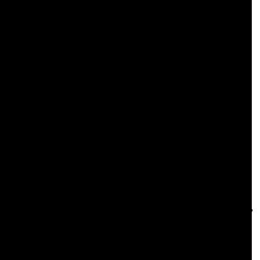 DOS Coffee & Wine Icon